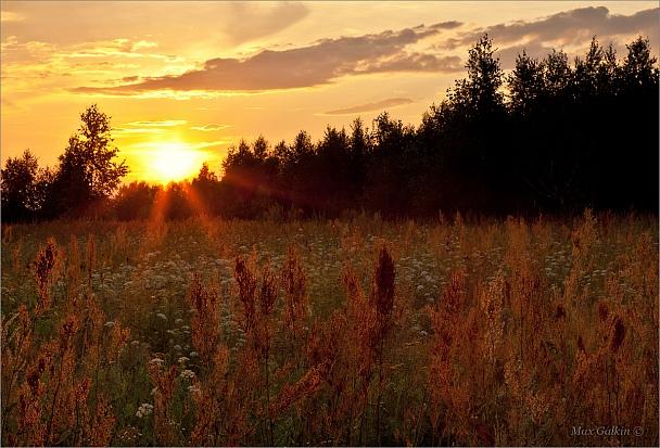 Прикрепленное изображение: Янтарный-закат.jpg