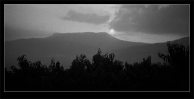 Прикрепленное изображение: Sunset.jpg