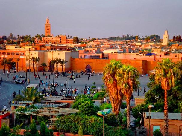 Прикрепленное изображение: marocc.jpg