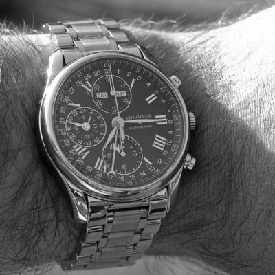 Прикрепленное изображение: watches.jpg