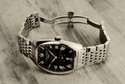 Прикрепленное изображение: watches2.jpg