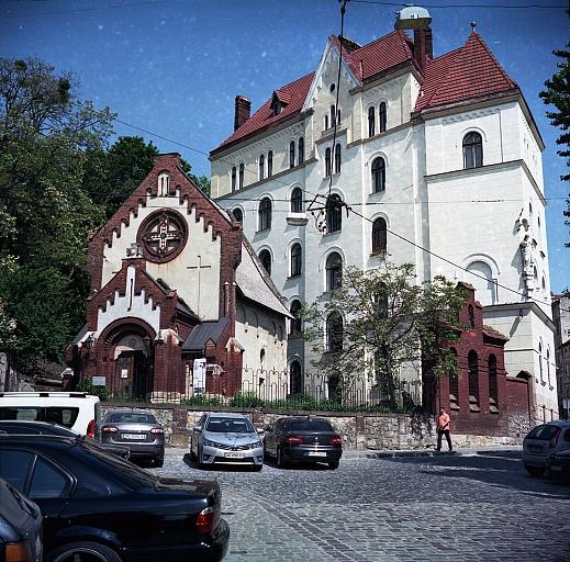 Прикрепленное изображение: Voigtländer Perkeo II 01.jpg
