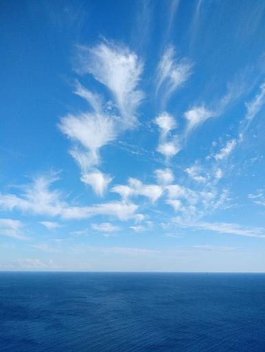 Прикрепленное изображение: Sky_01.jpg