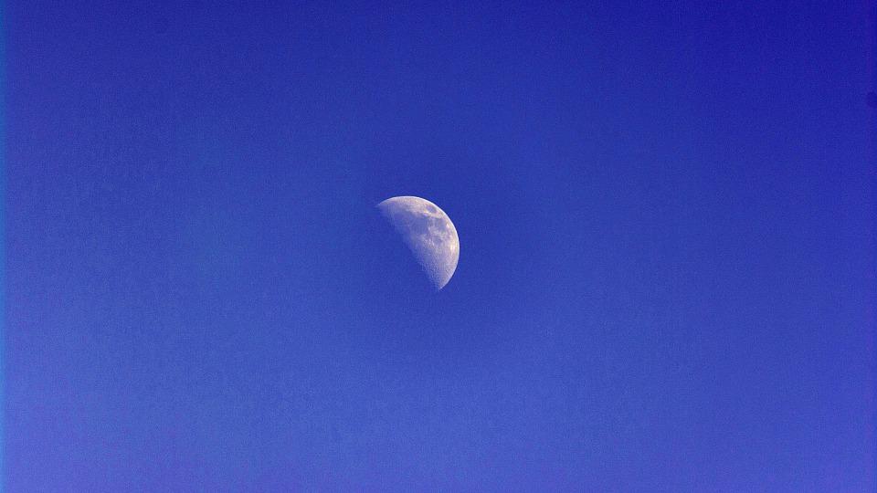 Прикрепленное изображение: Луна3.jpg