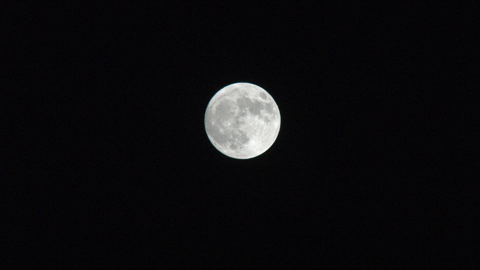 Прикрепленное изображение: Луна1.jpg
