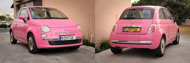 Прикрепленное изображение: FIAT500.jpg
