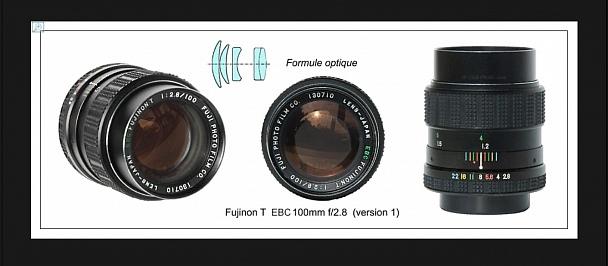 Прикрепленное изображение: EBC Fujinon-T 100mm-2.8 (1).jpg
