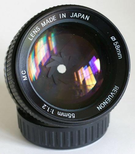 Прикрепленное изображение: 55-1.JPG