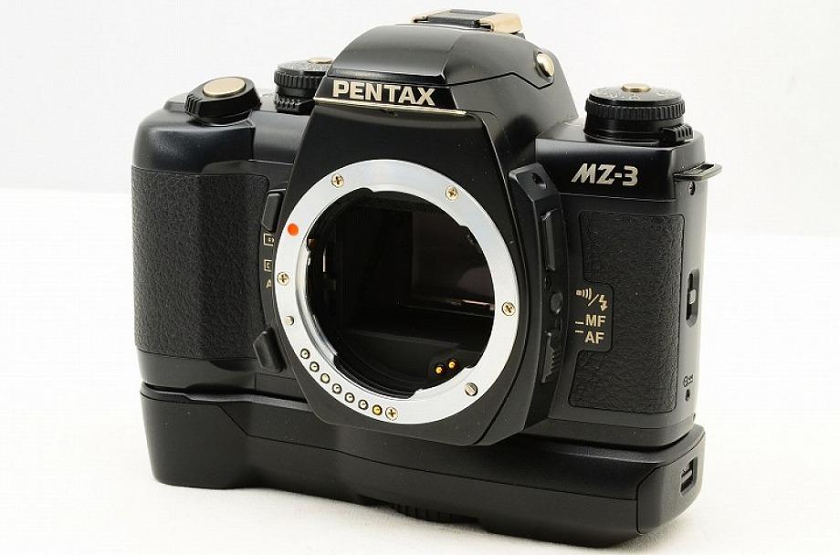 Прикрепленное изображение: MZ-3 Limited - 1.jpg