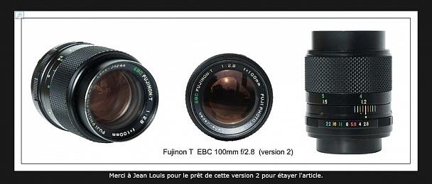 Прикрепленное изображение: EBC Fujinon-T 100mm-2.8 (2).jpg