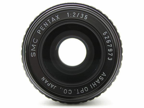 Прикрепленное изображение: SMC PENTAX 35-2-1.jpeg