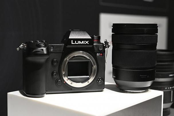 Прикрепленное изображение: Lumix.jpg