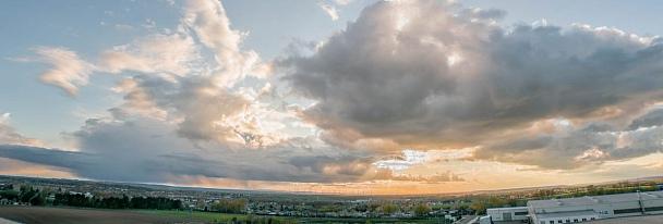 Прикрепленное изображение: Untitled_Panorama1.jpg