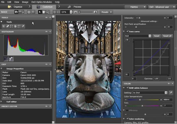 Прикрепленное изображение: DxO_crop shadows and light.jpg