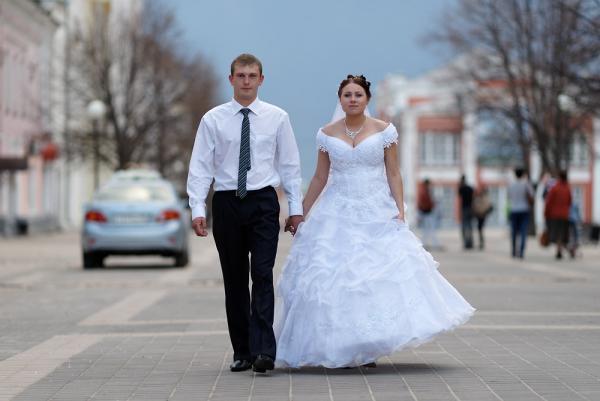 Прикрепленное изображение: Свадьба.jpg