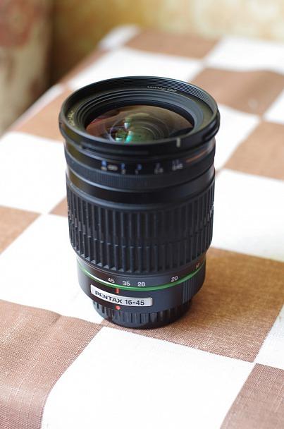 Прикрепленное изображение: IMGP8066 (Копировать).JPG