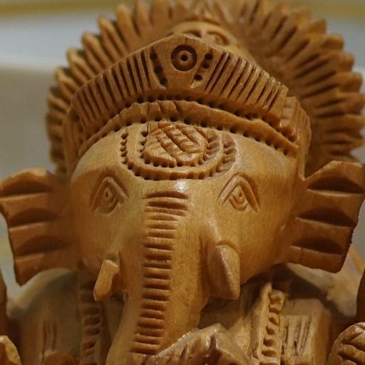 Прикрепленное изображение: ganesh Jup-11 f4 crop.jpg