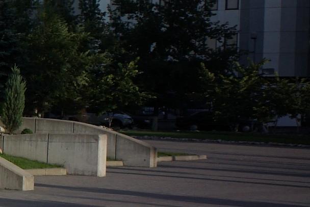 Прикрепленное изображение: DSC01072 right edge.jpg