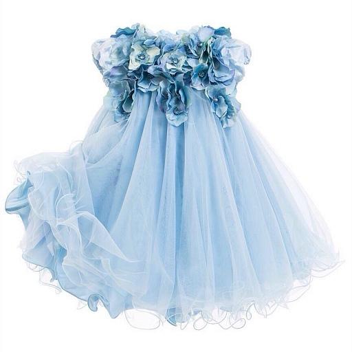 Прикрепленное изображение: платье.jpg