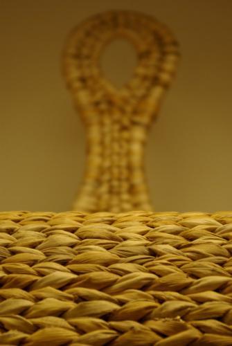 Прикрепленное изображение: Плетёный стул2 уменьш.jpg