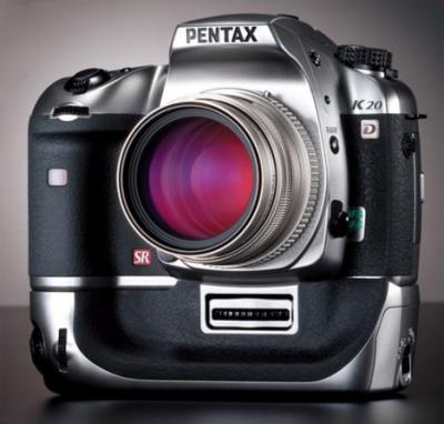 Прикрепленное изображение: pentax_k20d_titanium.jpg