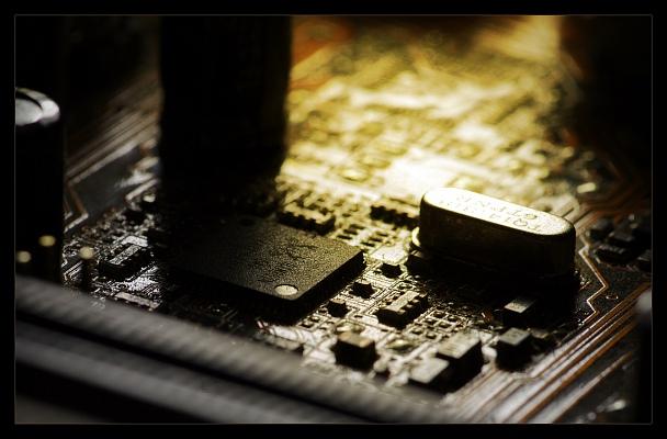 Прикрепленное изображение: IMGP3132-1.jpg