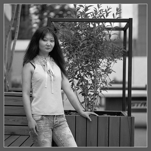 Прикрепленное изображение: img_007-2_z180.jpg
