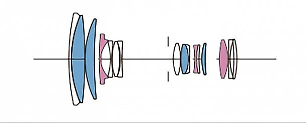 Прикрепленное изображение: sigma-18-200-c-optical-scheme.jpg
