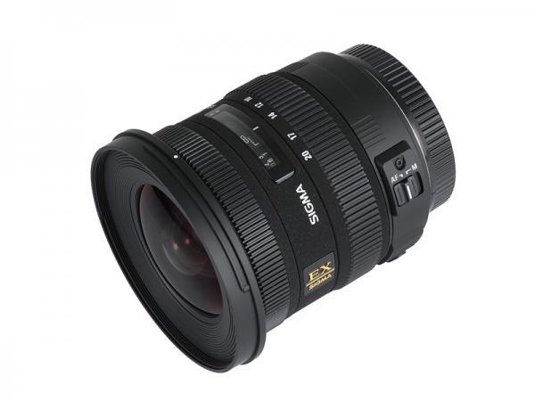 Прикрепленное изображение: Sigma_10_20mm_f3.5_2.jpg