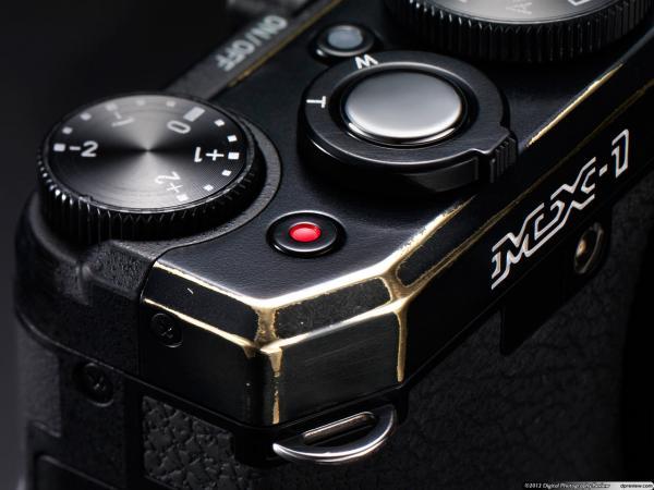 Прикрепленное изображение: mx1-brassing.jpg