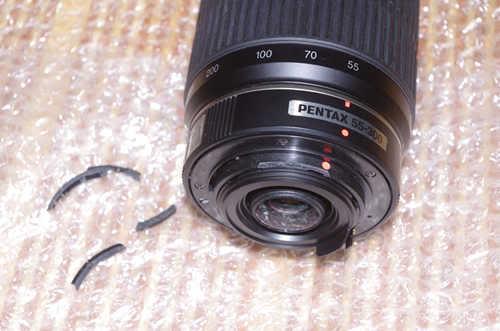 Прикрепленное изображение: DAL55300_Broken_Mount_Case2.jpg