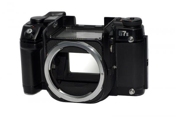как ваыбрать системный фотоаппарат