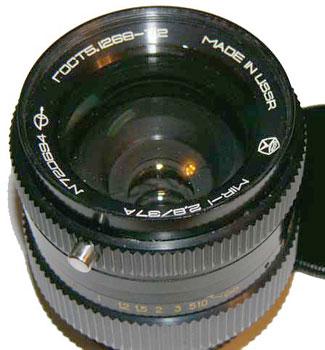 Прикрепленное изображение: Lens_Mir_1.jpg