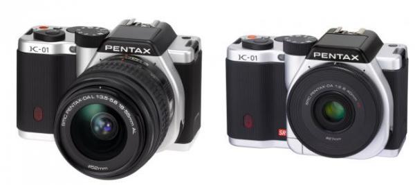 Прикрепленное изображение: PentaxK01_lenses.jpg