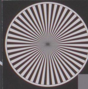 Прикрепленное изображение: sigma.jpg