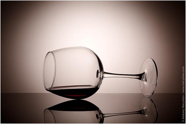 Прикрепленное изображение: Wine_1.jpg