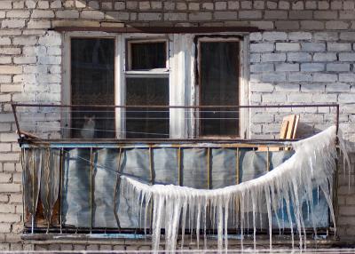Прикрепленное изображение: okno.jpg