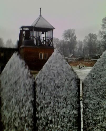 Прикрепленное изображение: Деревянная колокольня.jpg