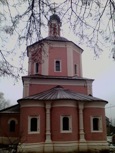 Прикрепленное изображение: Церковь с тыла.jpg