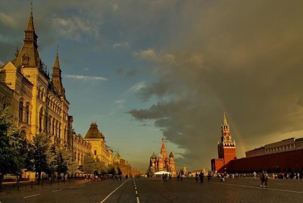 Прикрепленное изображение: Туча над Кремлем.jpg