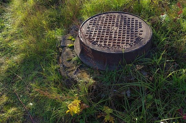 Прикрепленное изображение: Старая крышка люка.jpg