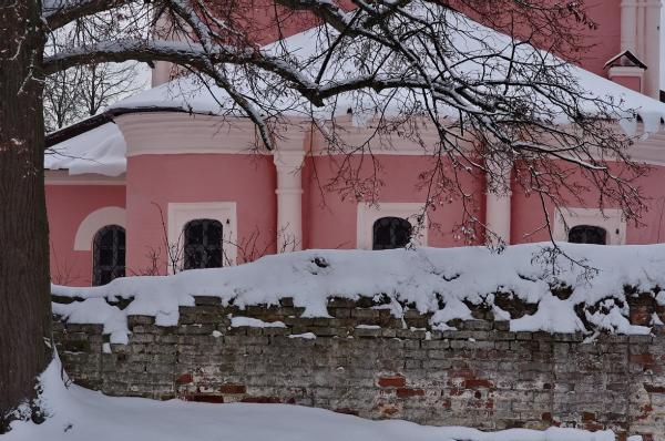 Прикрепленное изображение: Основание церкви.jpg