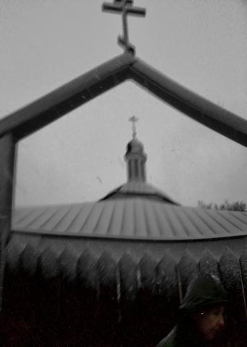 Прикрепленное изображение: Вход в храм.jpg