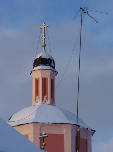 Прикрепленное изображение: Крест и антенна.jpg