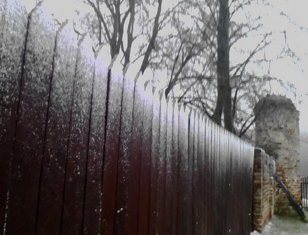 Прикрепленное изображение: Церковная ограда.jpg