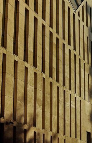Прикрепленное изображение: Стена.jpg