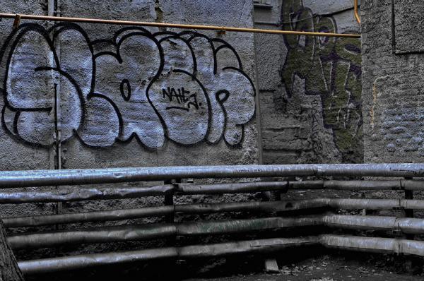 Прикрепленное изображение: Граффити.jpg