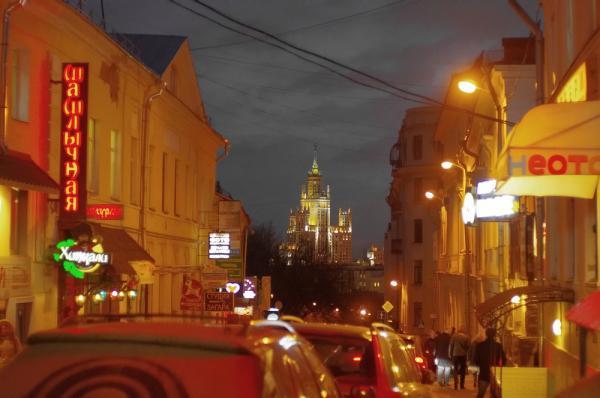 Прикрепленное изображение: Улица Архипова.jpg