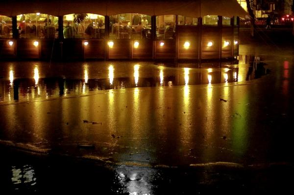 Прикрепленное изображение: Чистые пруды.jpg