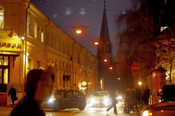 Прикрепленное изображение: Старосадский переулок.jpg